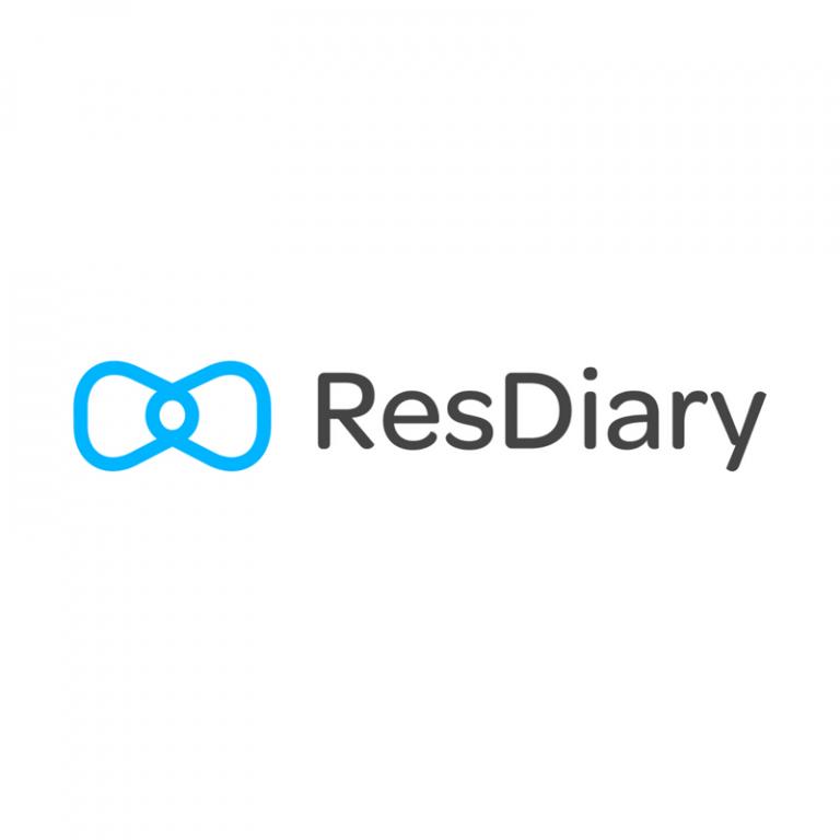 ResDiary