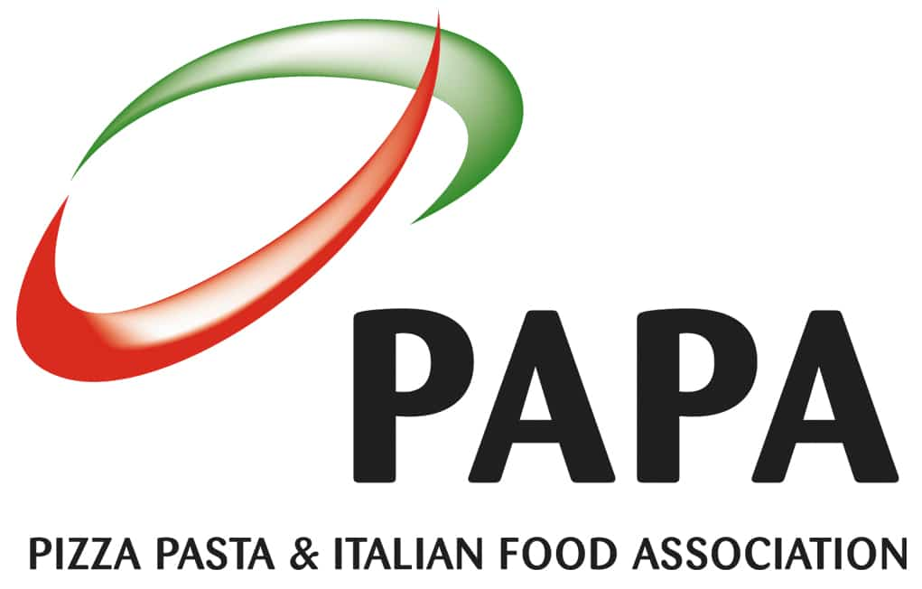 PAPA Pizza and pasta association