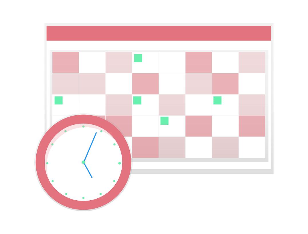undraw_calendar_dutt.png