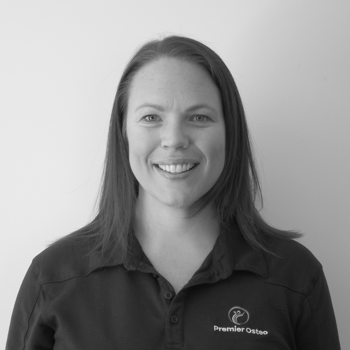 auckland-osteopath-functional-medicine-tonia-peachey-premier-osteo-north-shore