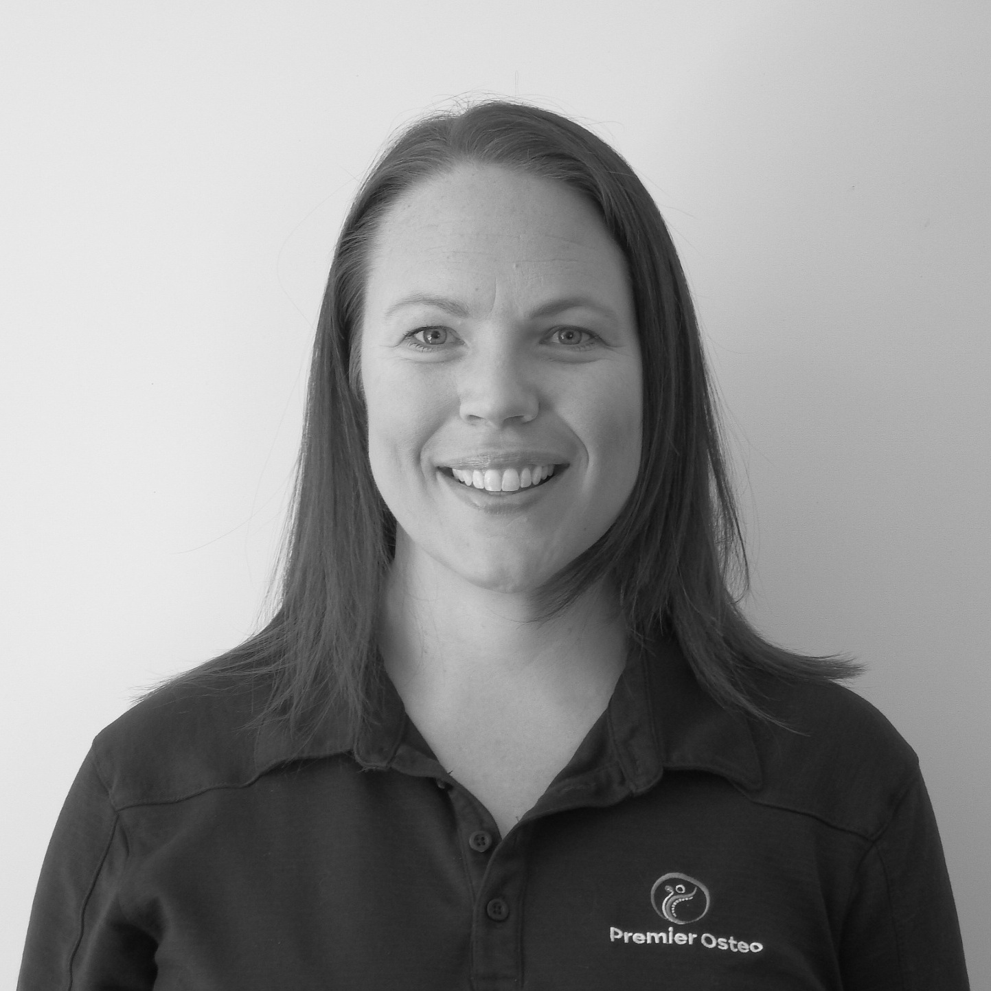 Tonia Peachey - Owner, Osteopath & Functional Medicine Practitioner