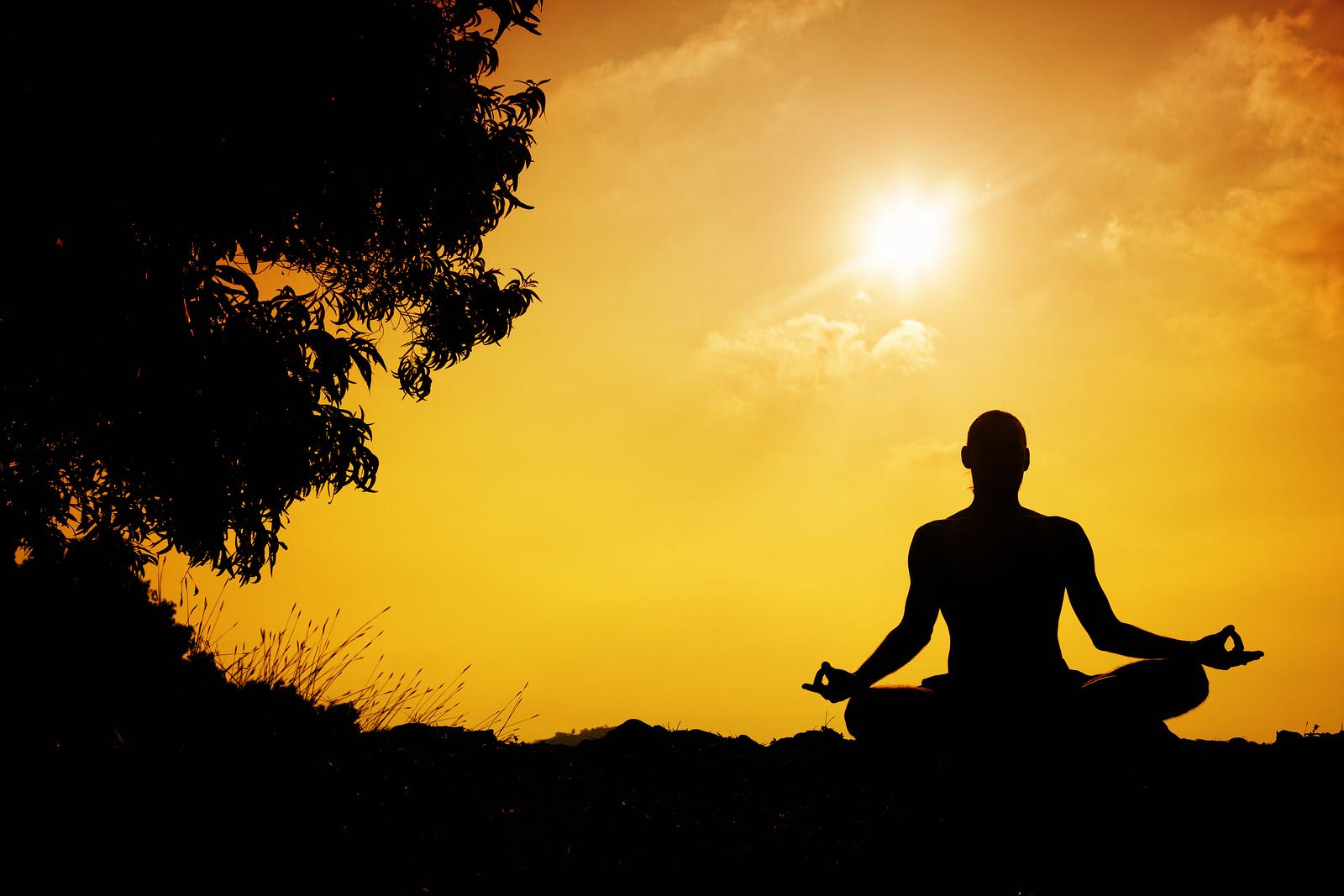 mindfulness meditation osteopath takapuna