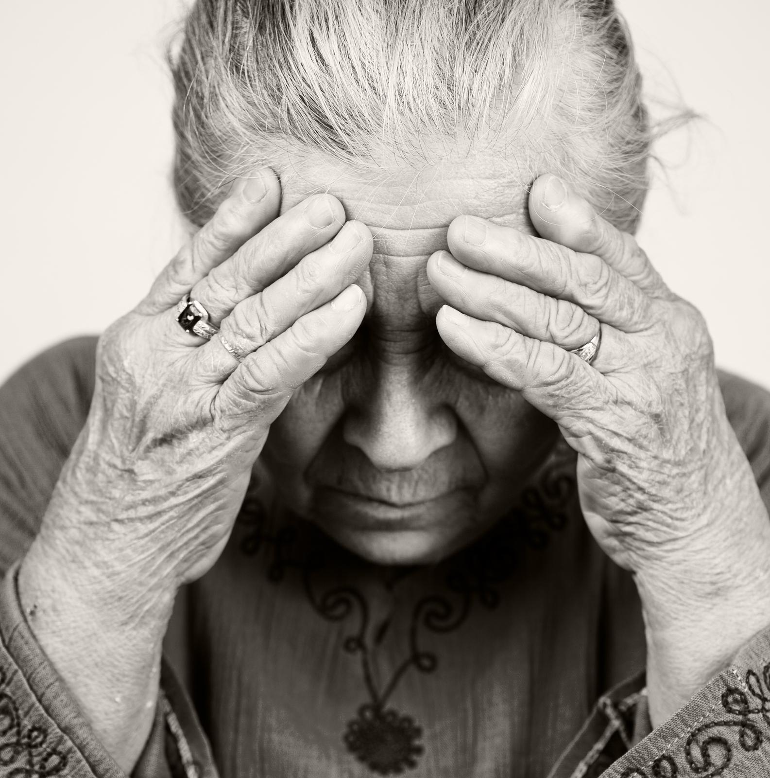 headache relief treatment osteopath albany