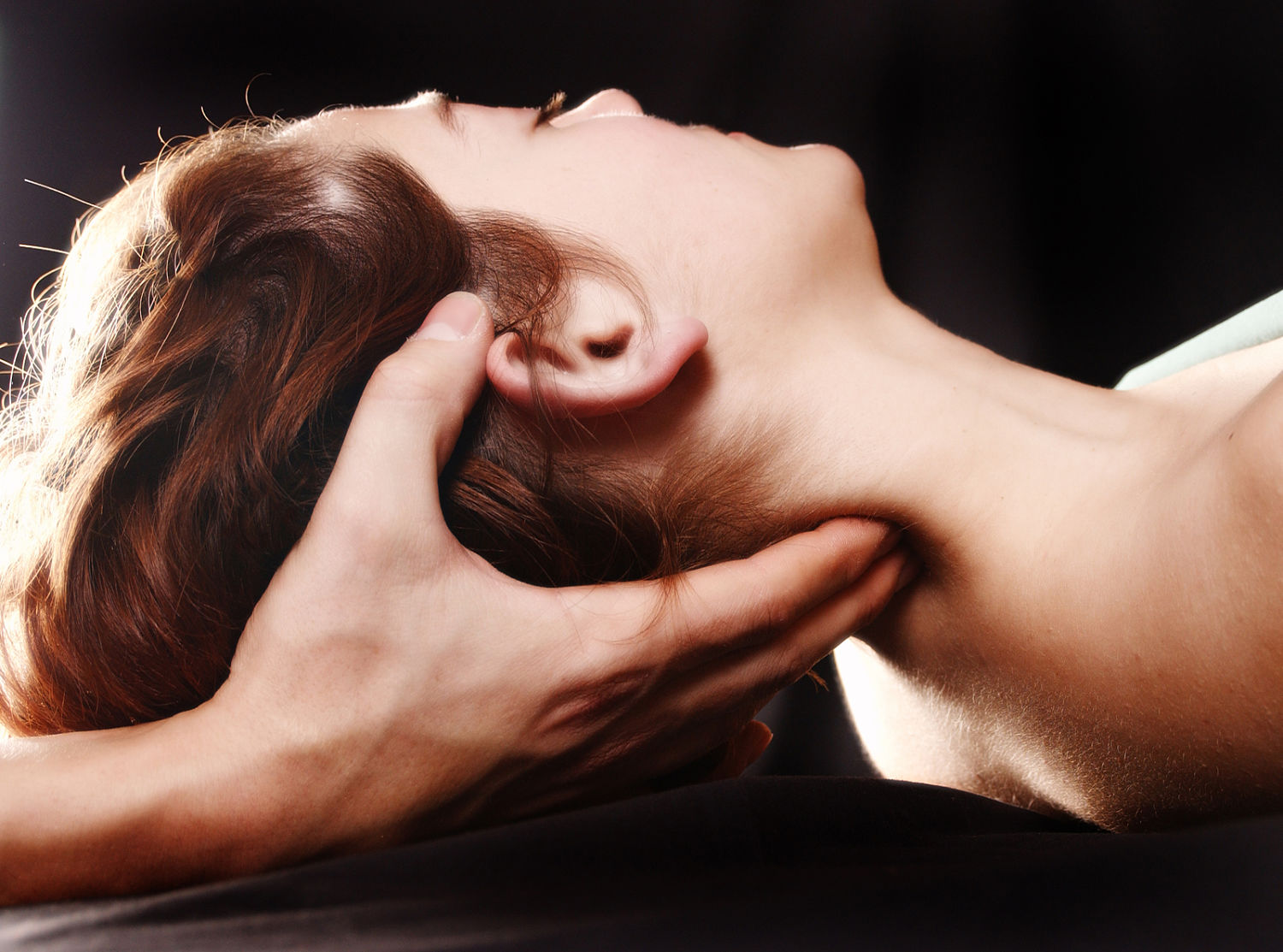 How Premier Osteo Can Help Your Headaches & Migraines -