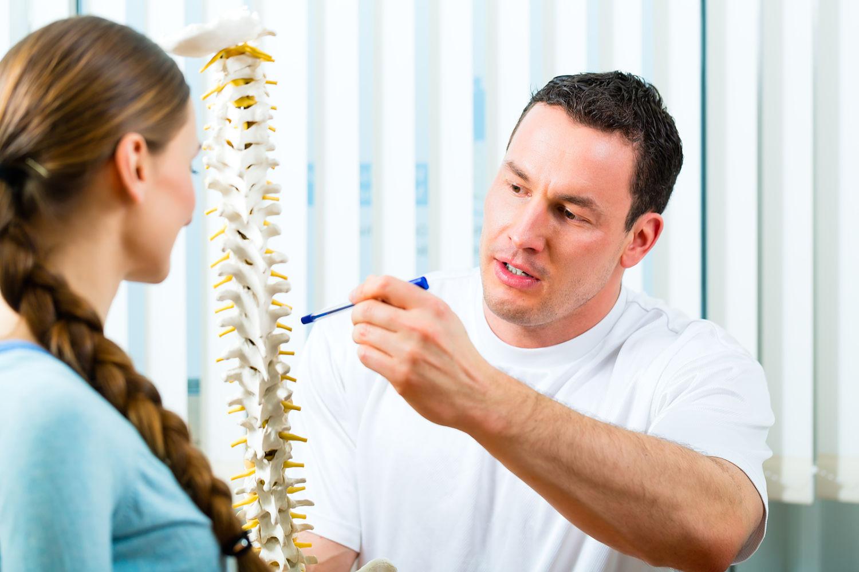 auckland-osteopath.jpg