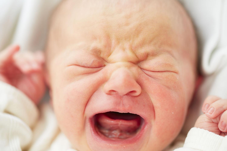 baby-osteopath-northcote-reflux-treatment.jpg