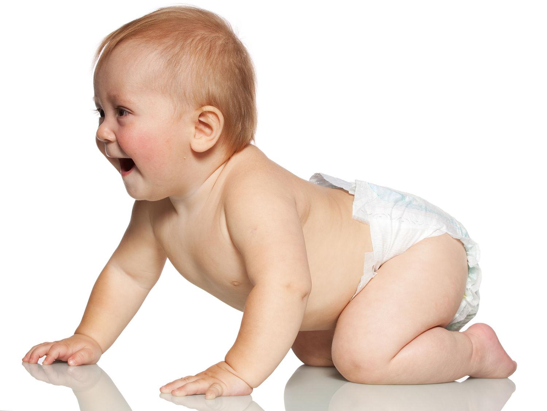 osteopathy-babies-birkenhead-development-delays.jpg