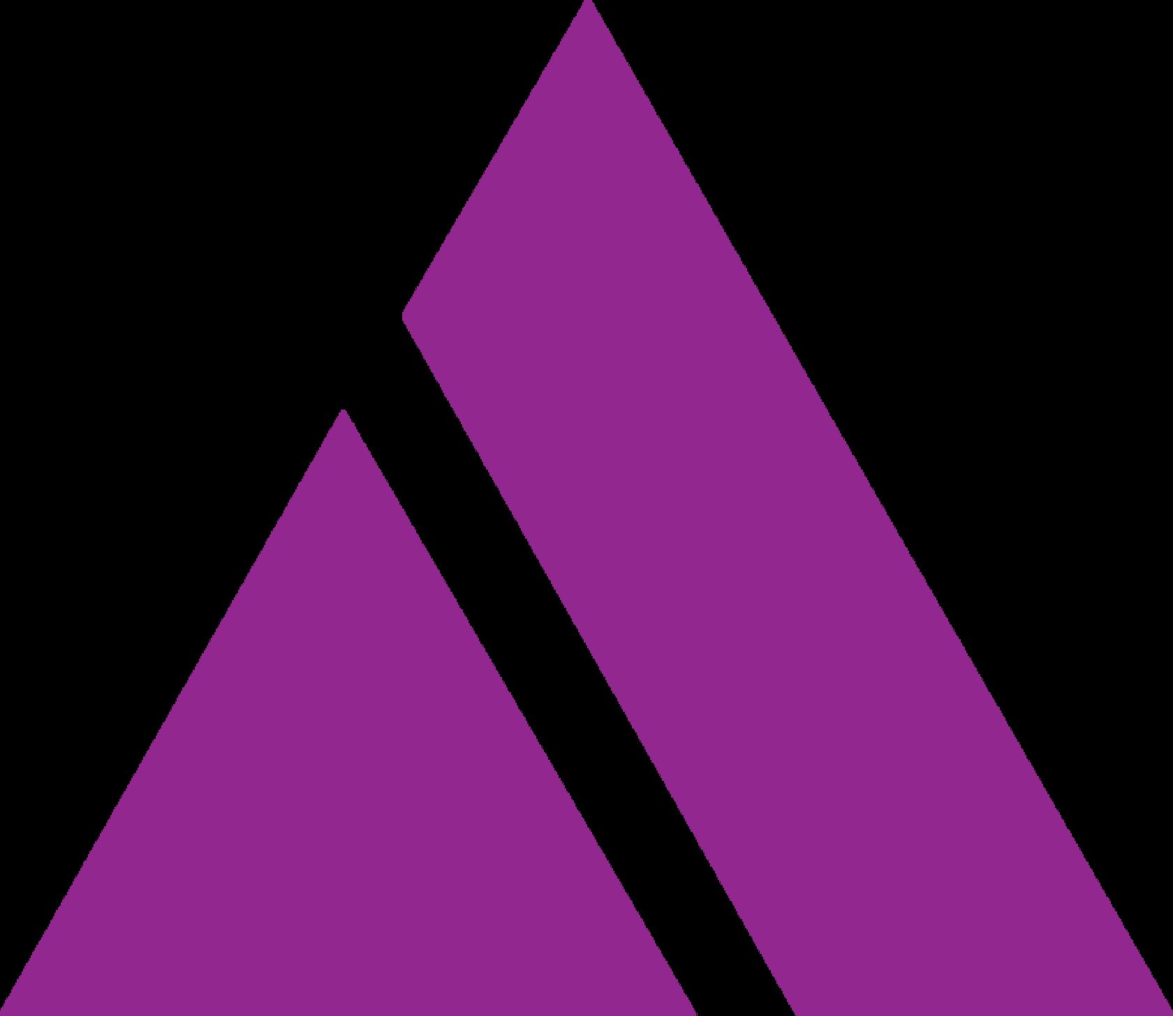 A-sektionen