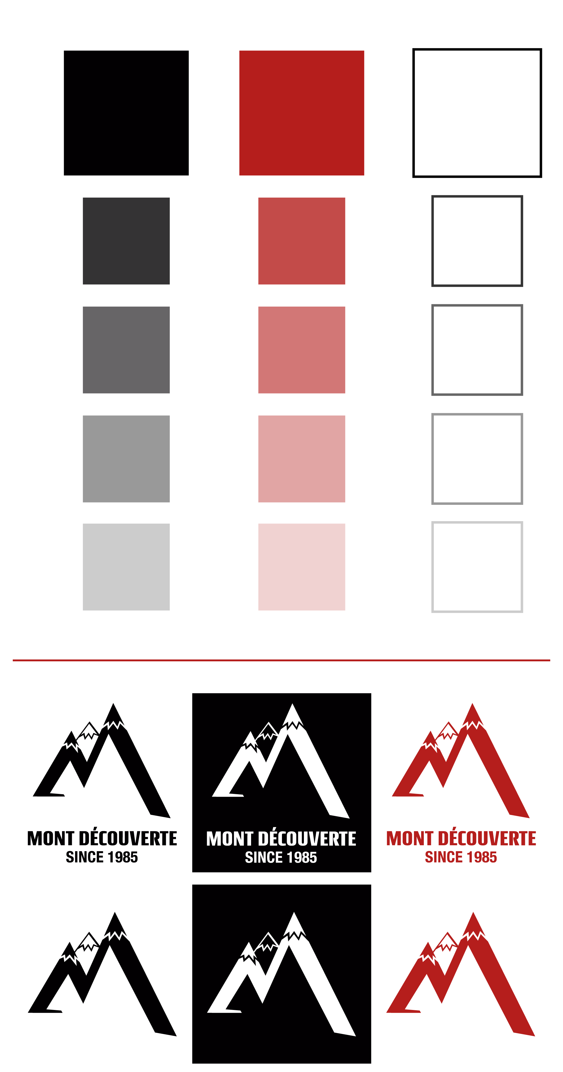 colour-04-04.png