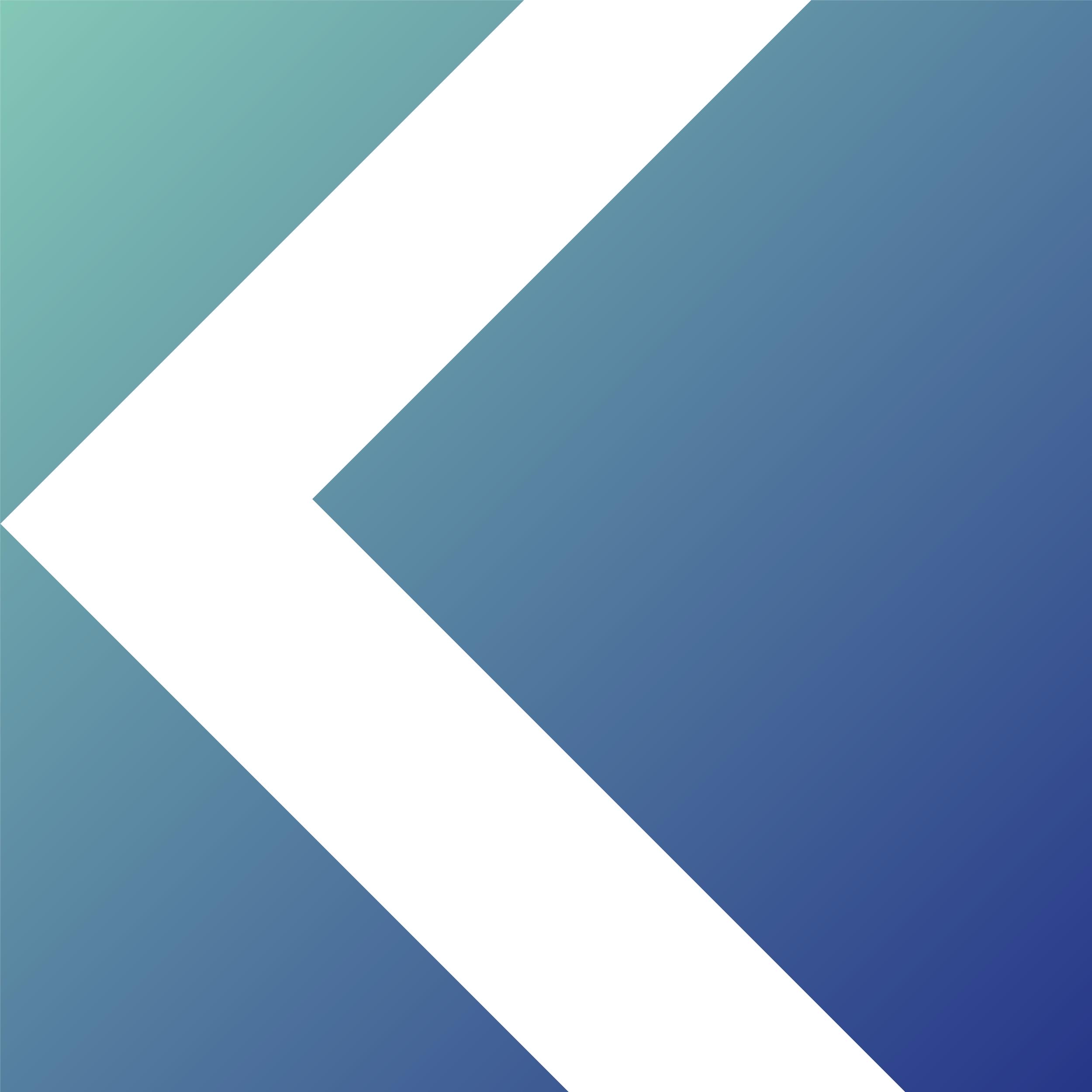 Digital Canvas - Branding for a Digital Creative Agencies for Start-ups