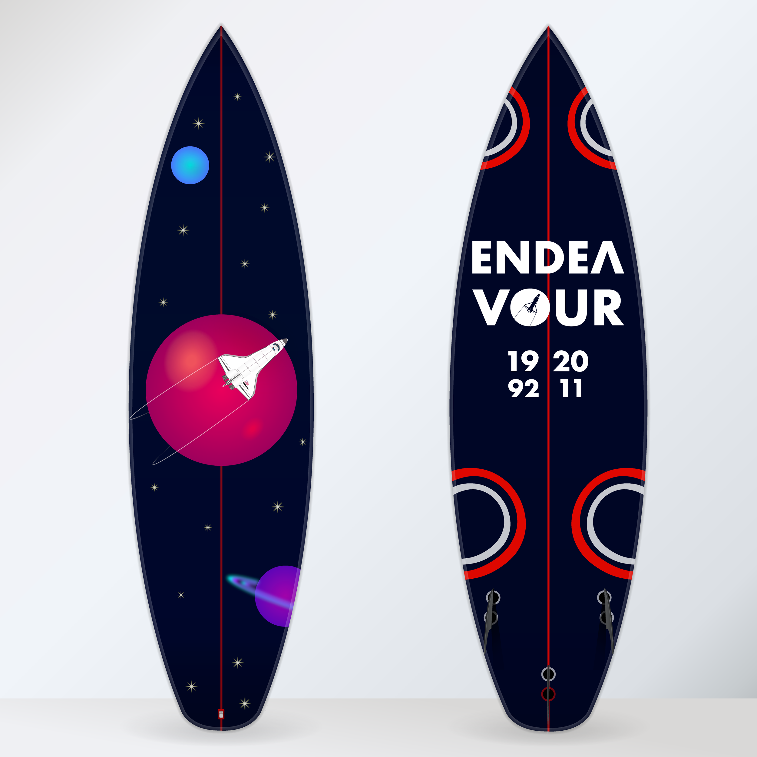 Surfboard_SpaceDesign-01.png