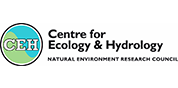 Centre for Ecology & Hydrology.png