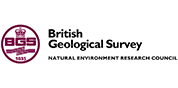 Bristish Geological Survey.png