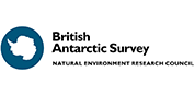 British Antarctic Survey.png