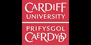 Cardiff University.png