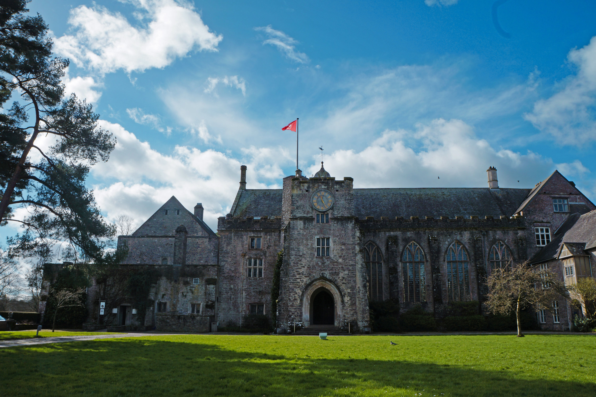 Dartington Hall-2.jpg