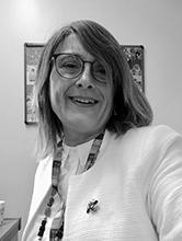 Dr Emmi Palk.png