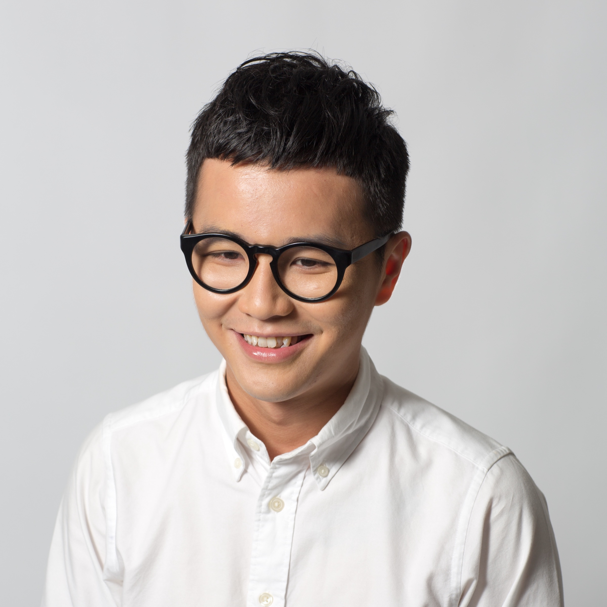 Yong%25E2%2580%2594120313.jpg