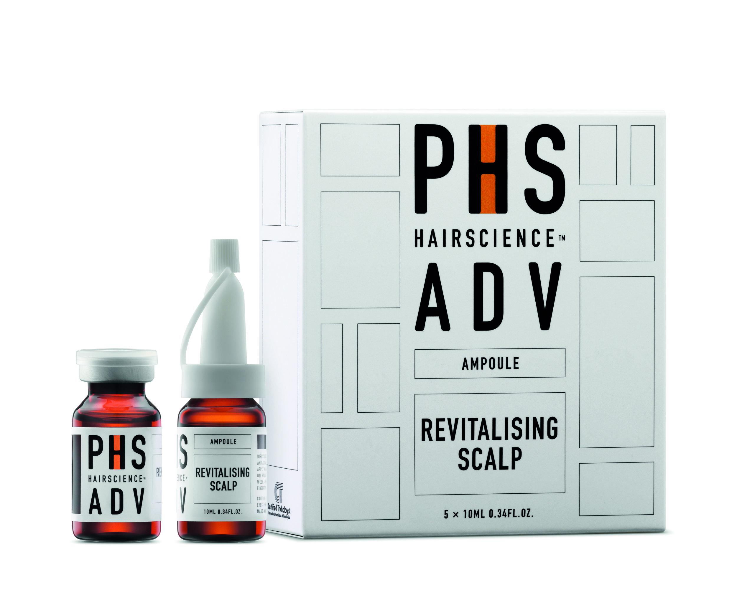 PHS 04 Packaging ADV Ampoule.jpg