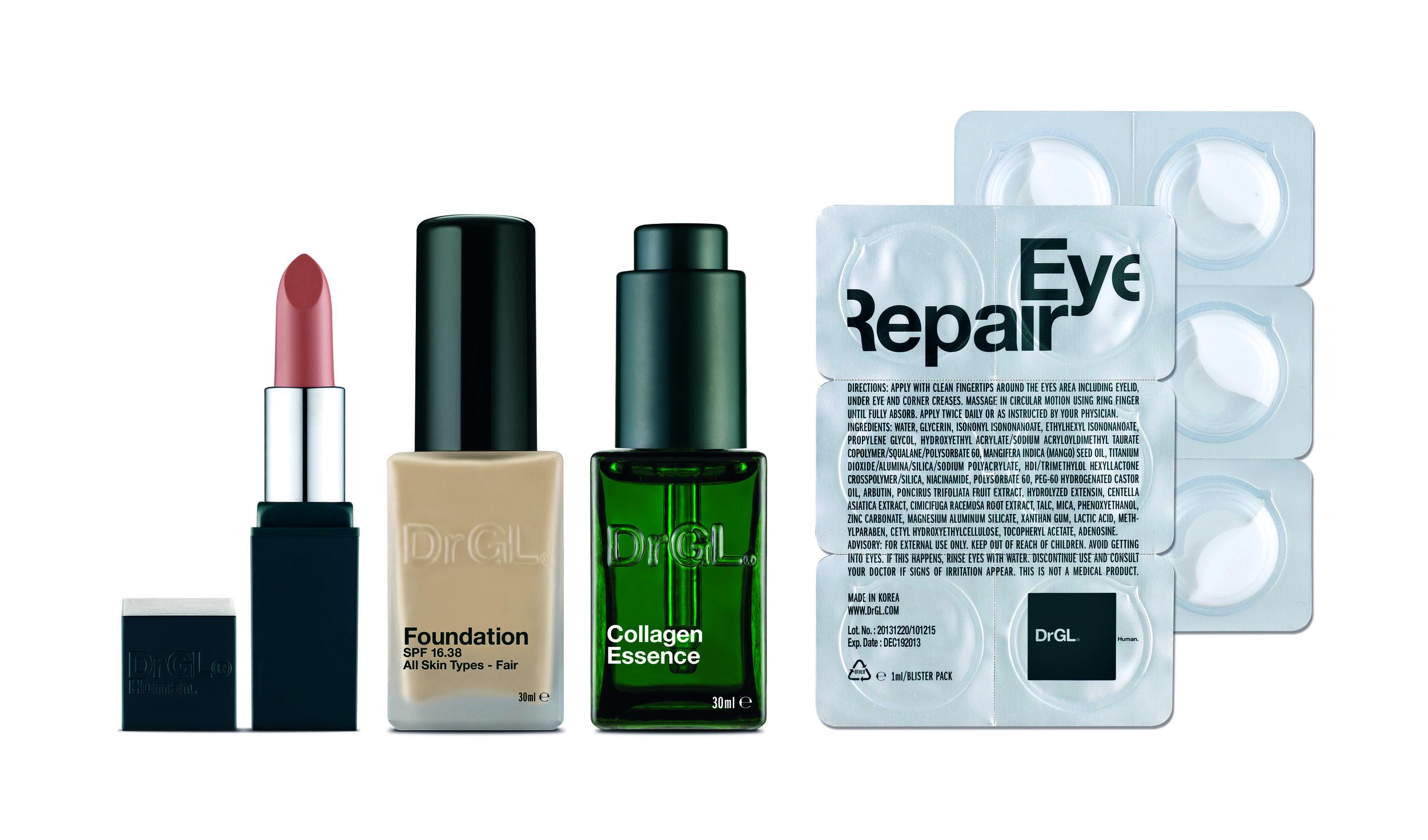 DrGL 04 Packaging Makeup.jpg