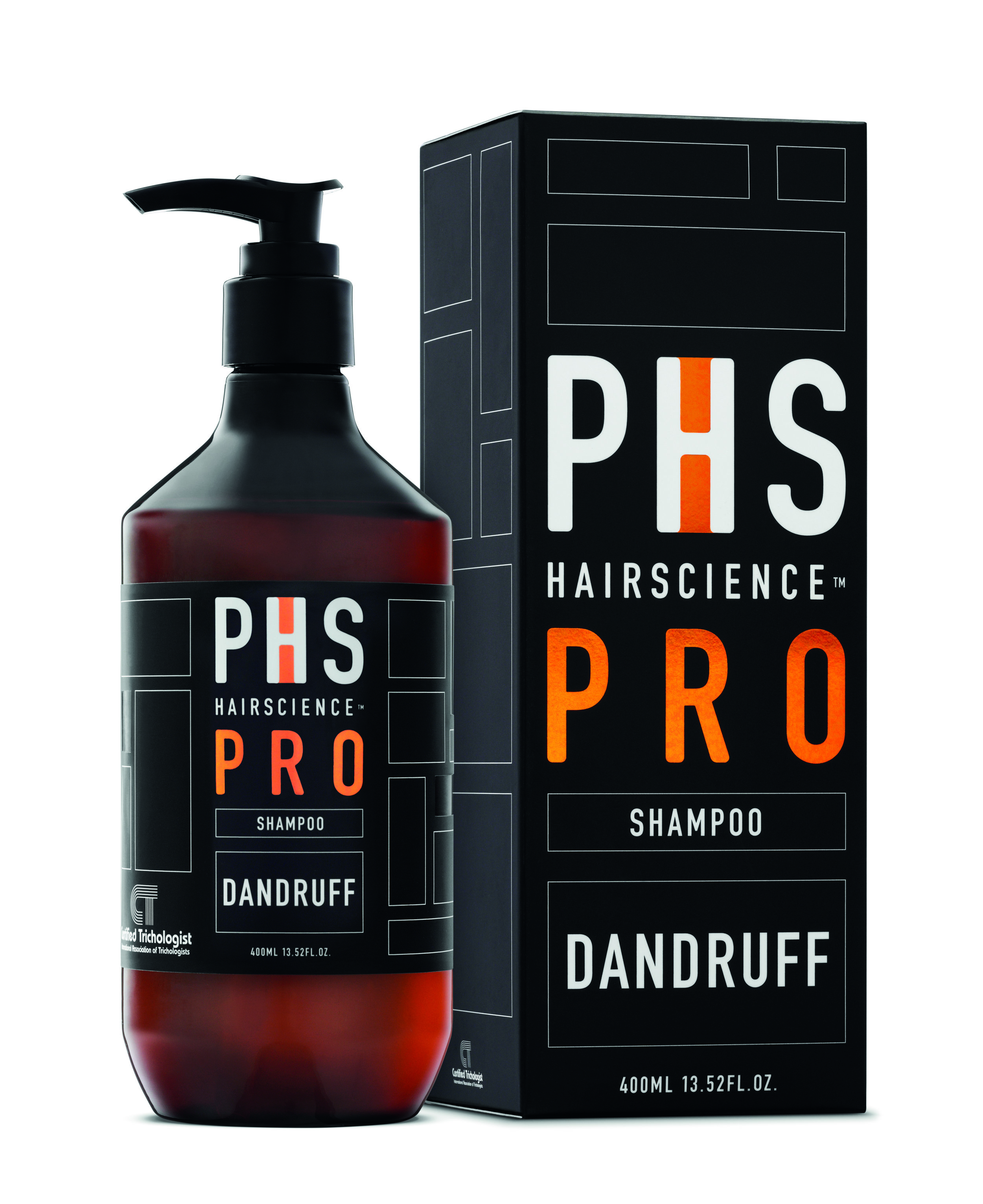PHS 01 Packaging PRO Shampoo.jpg