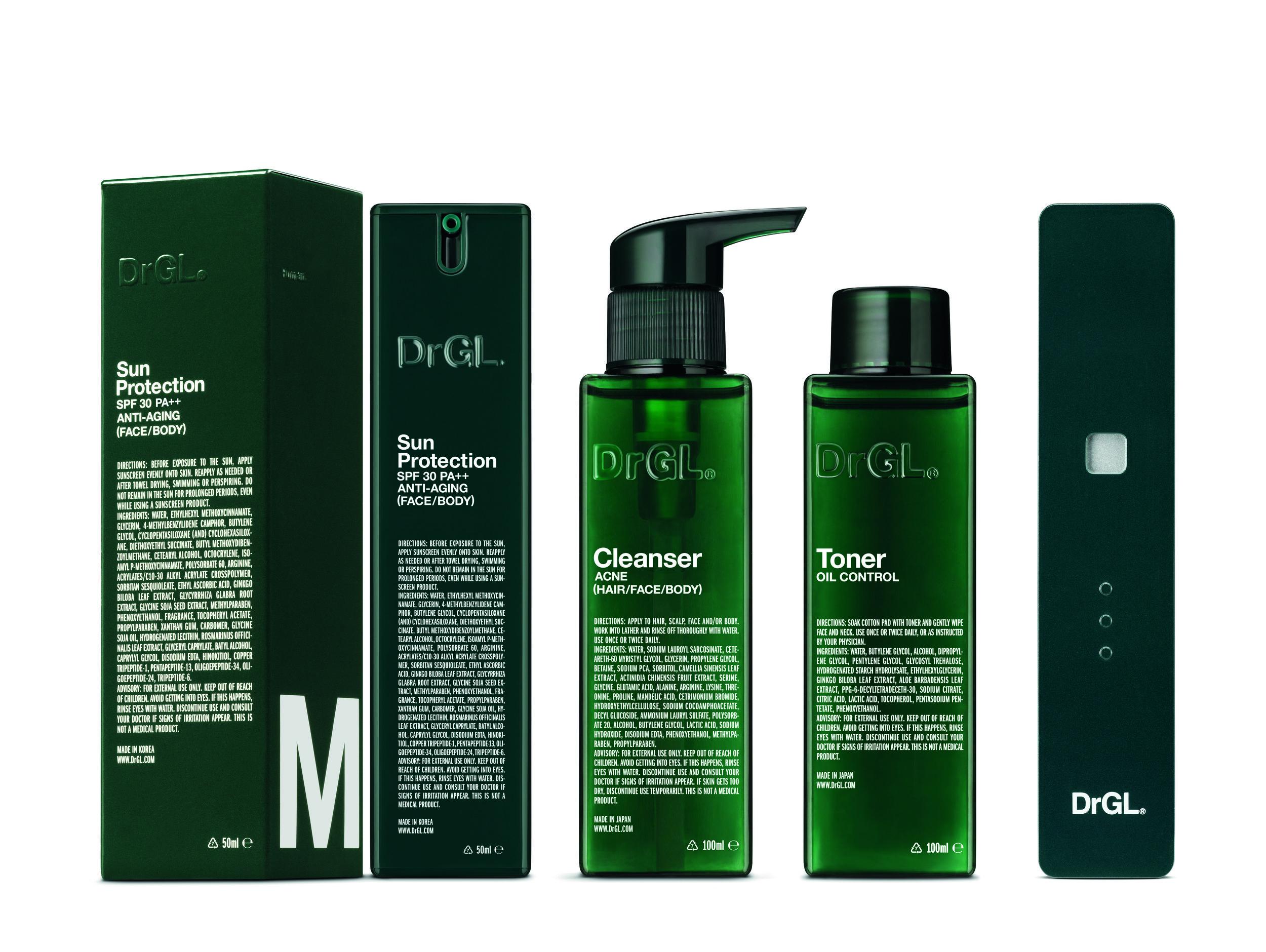 DrGL 03 Packaging Bottles.jpg