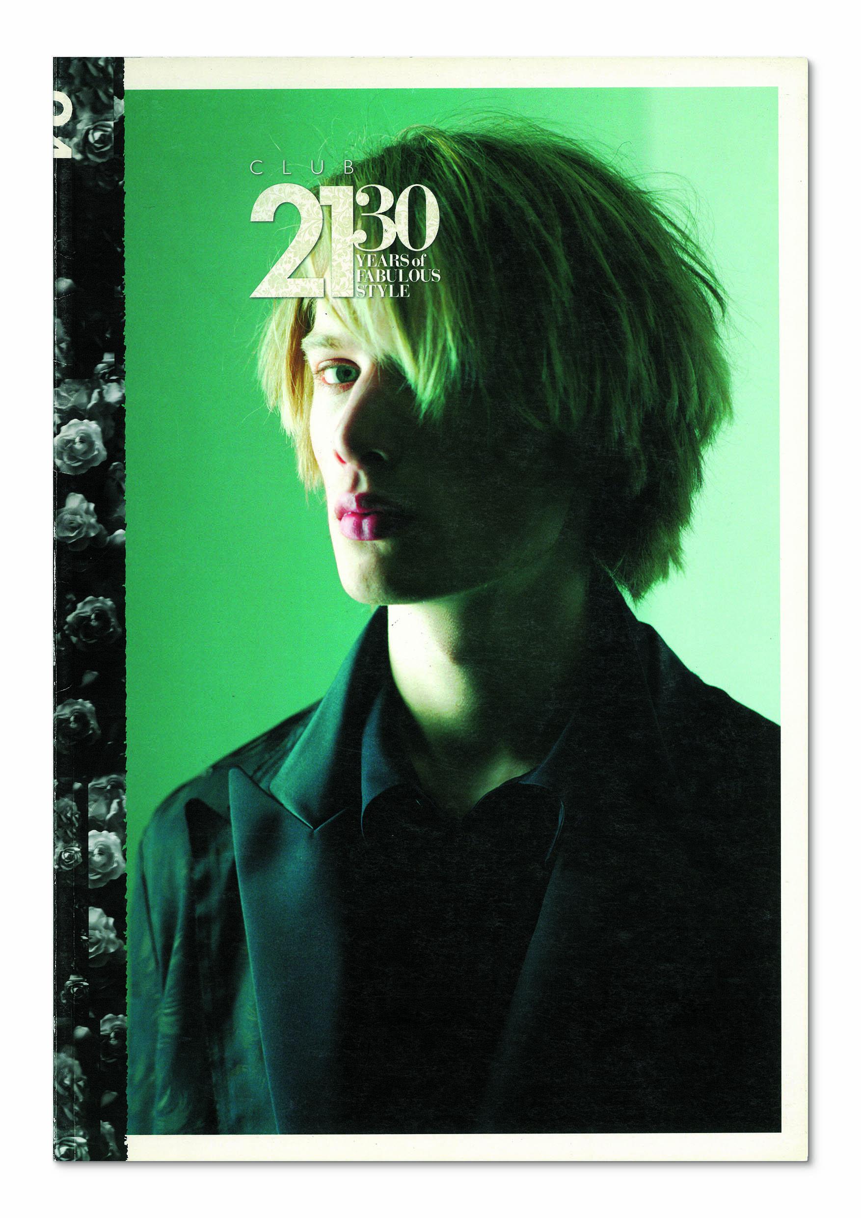 Club21 Magazine Issue 24.jpg