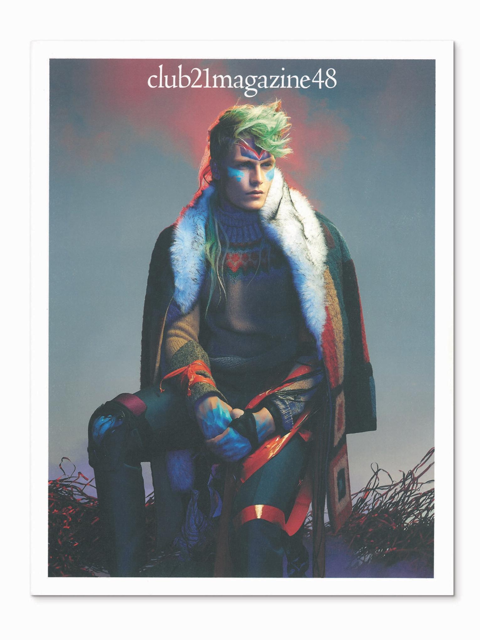 Club21 Magazine Issue 48.jpg