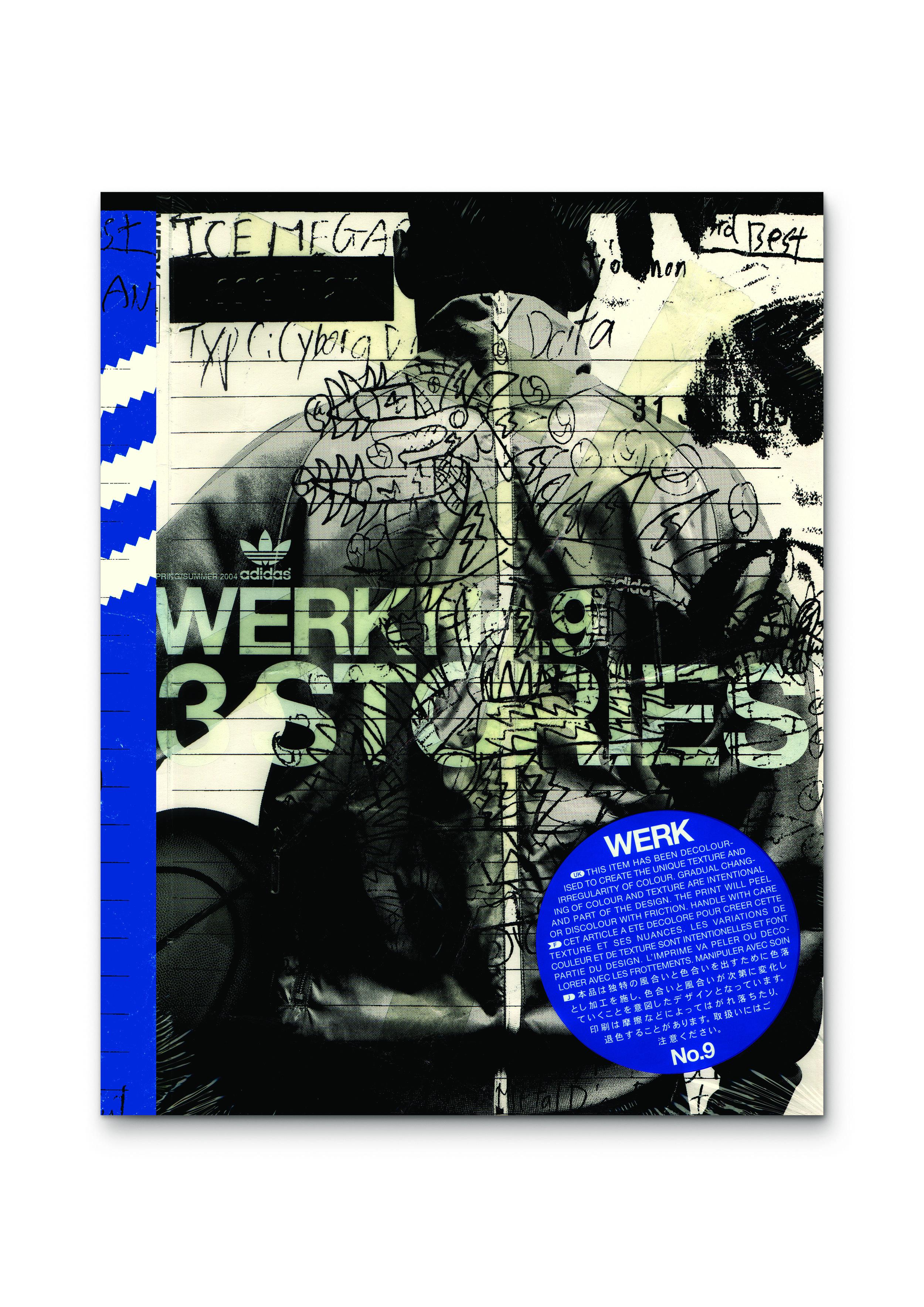 09 WERK No.9.jpg