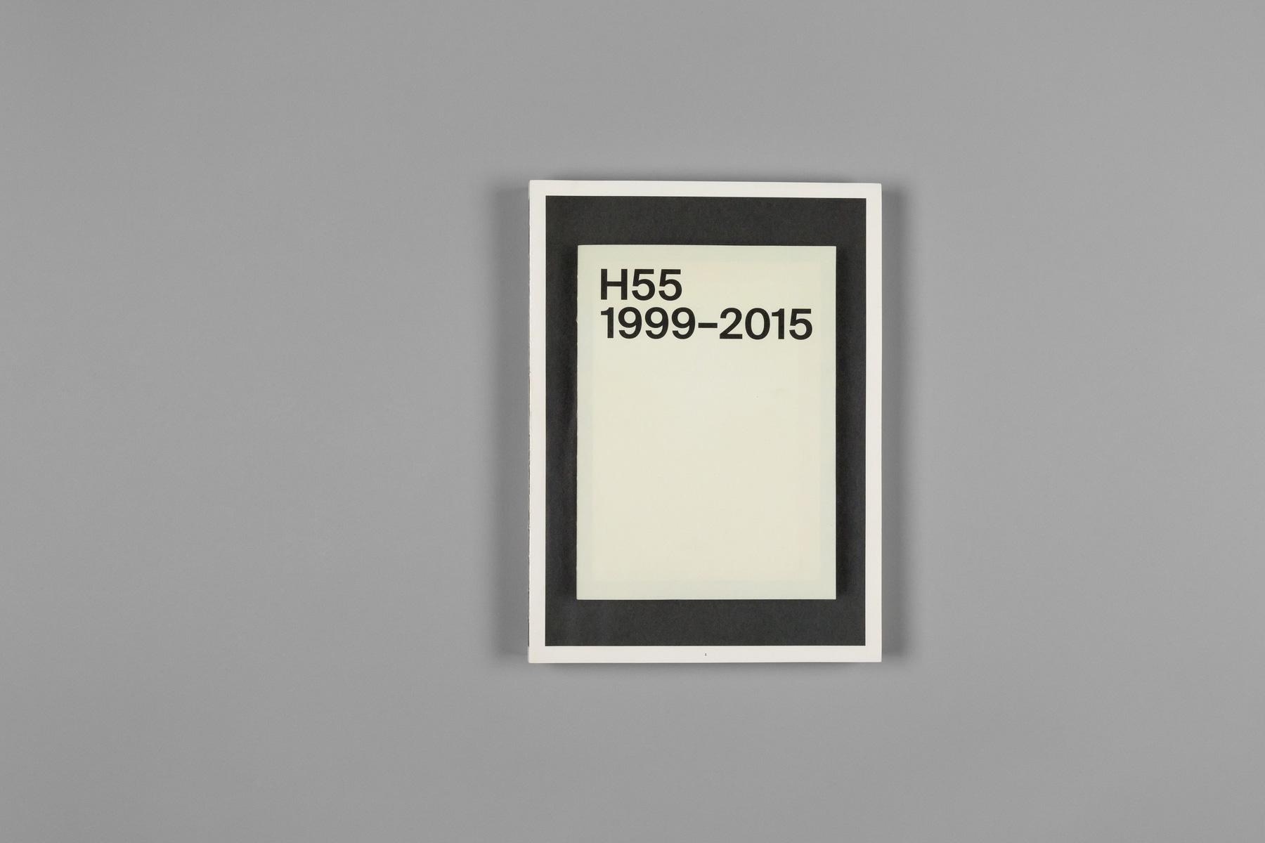 H55-Monograph-2.jpg