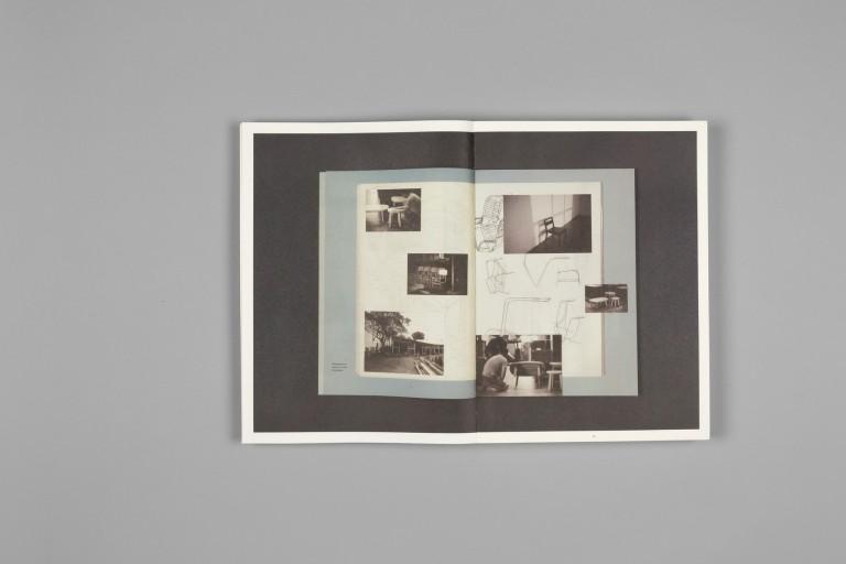 H55-Monograph-5-768x512.jpg