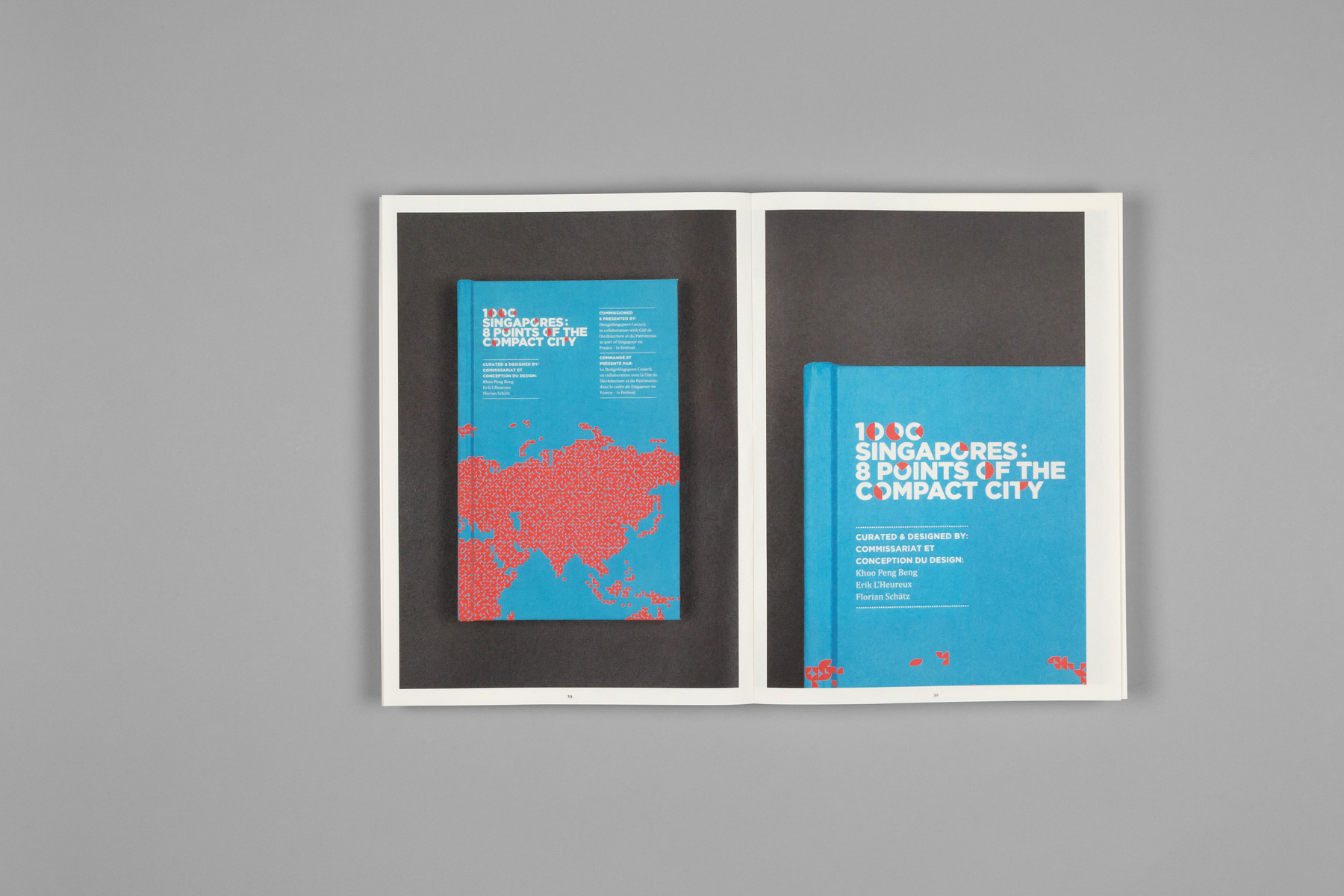 H55-Monograph-6.jpg