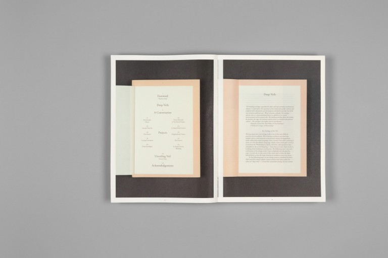 H55-Monograph-4-768x512.jpg