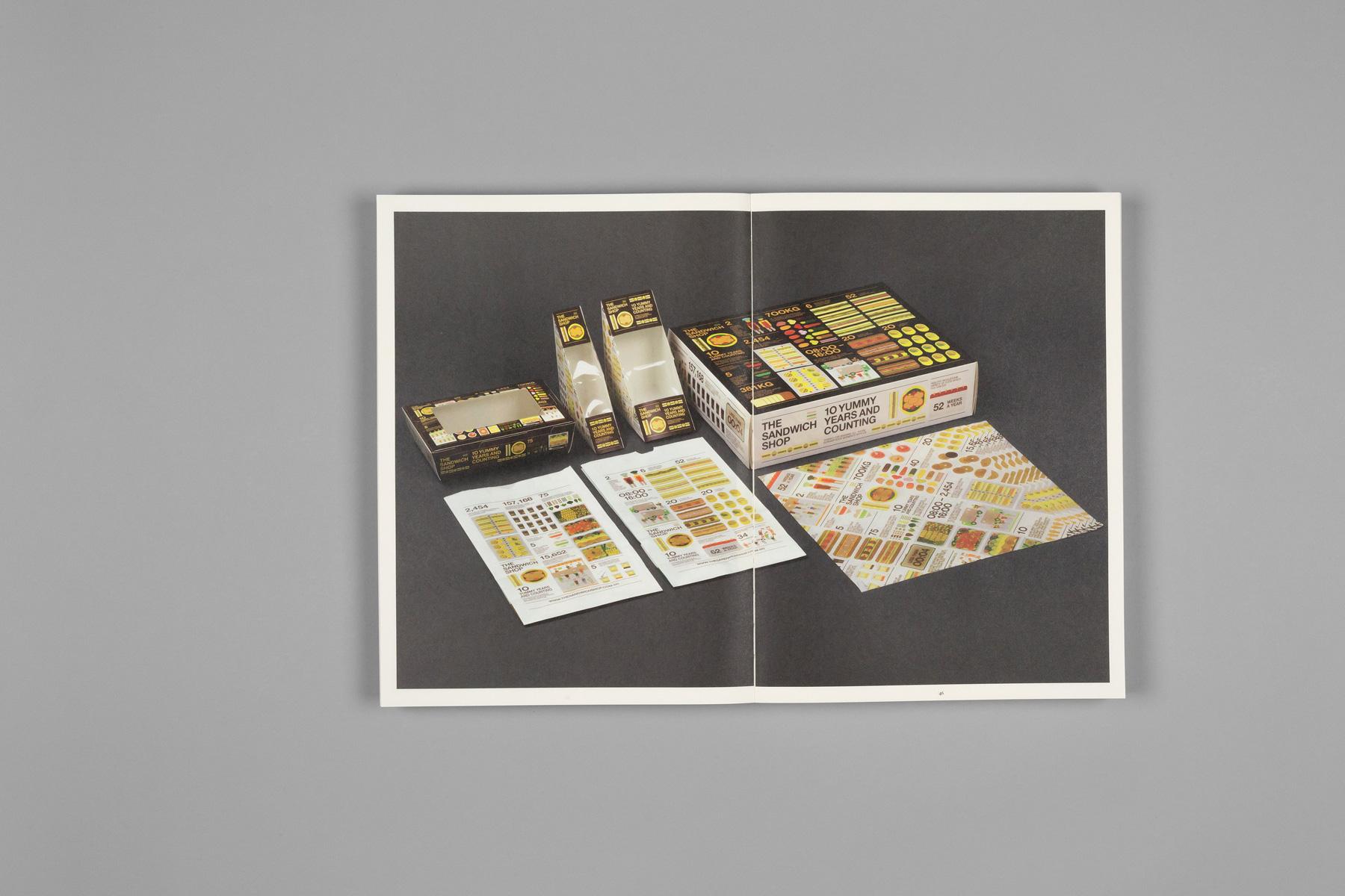 H55-Monograph-7.jpg