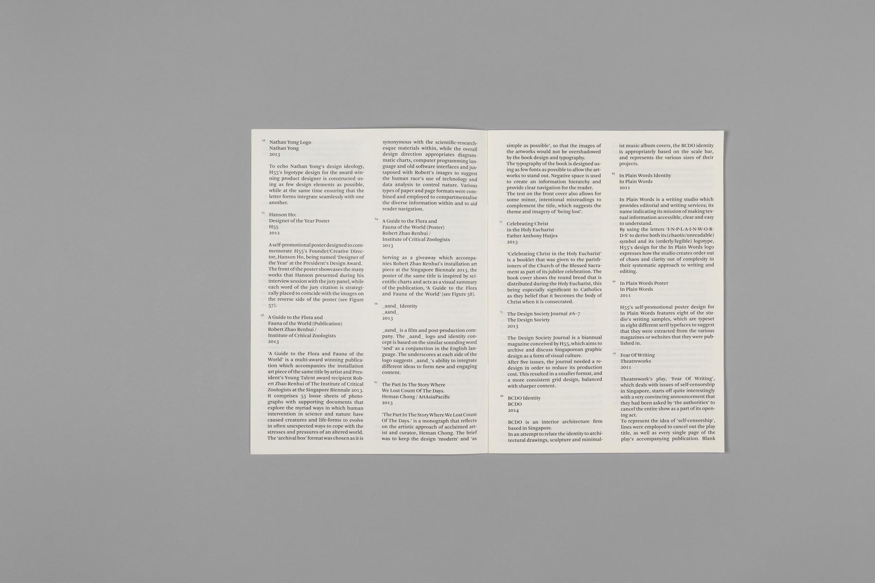 H55-Monograph-12.jpg