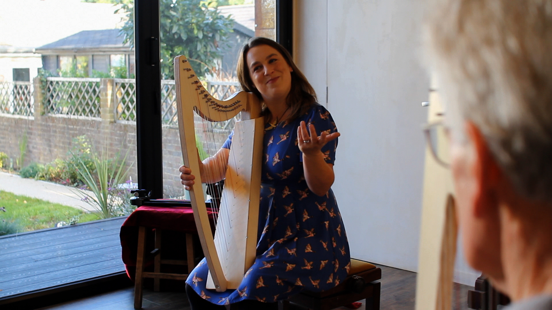Keziah Harp 01.jpg