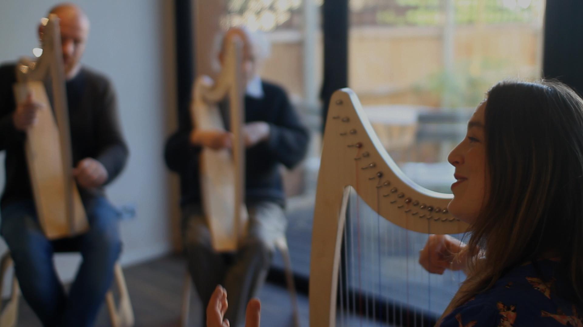 Keziah Harp 11.jpg