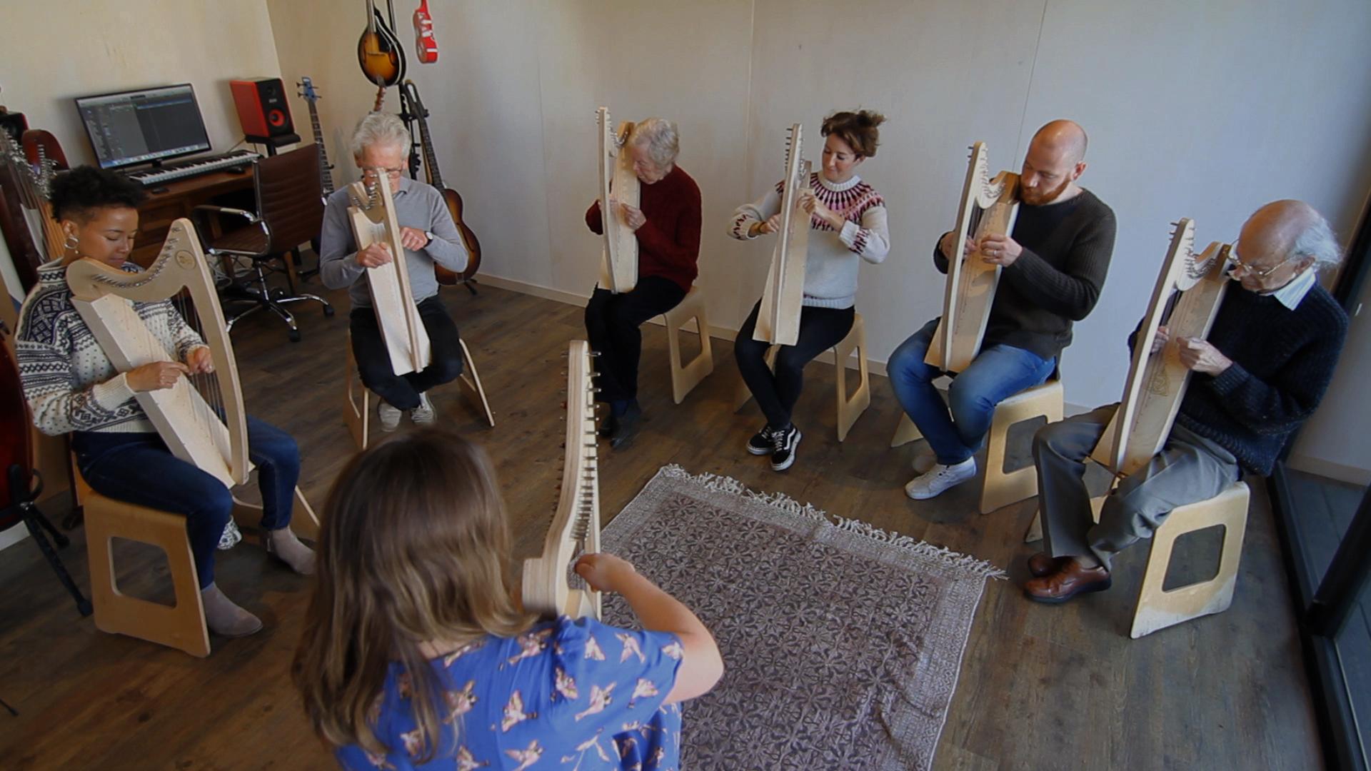 Keziah Harp 12.jpg