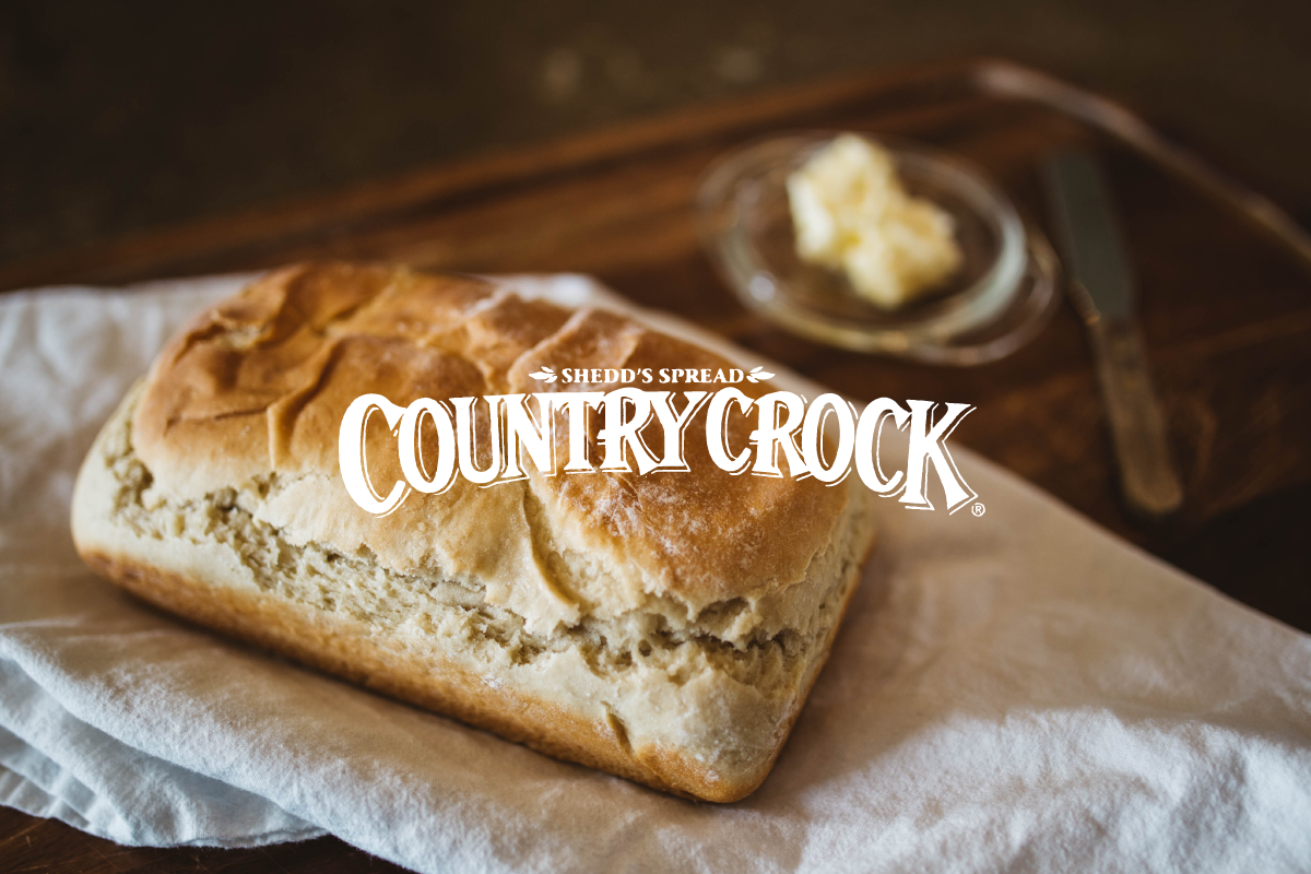 Country-crock-text-web.png