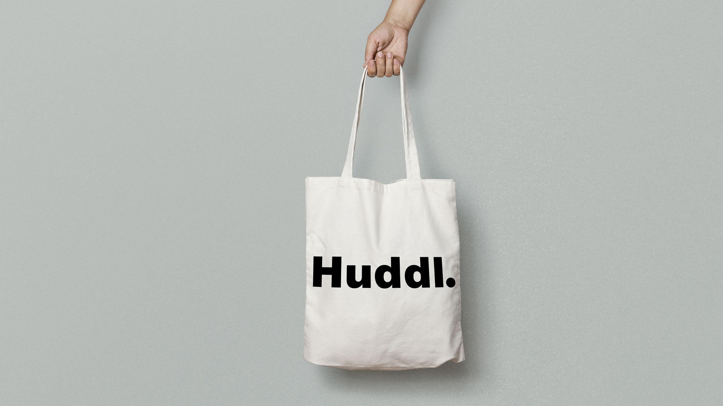 huddl.bag.jpg
