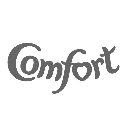 claims-comfort.png
