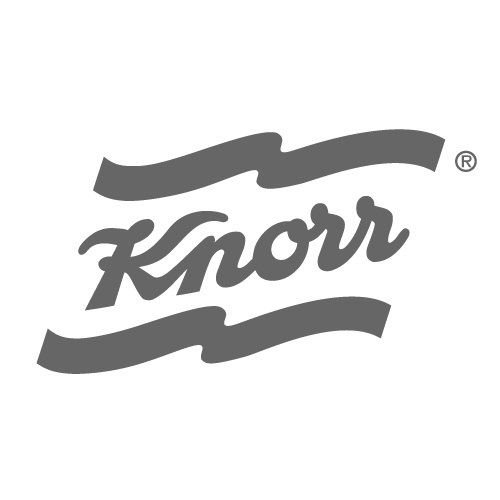 claims-knorr.png