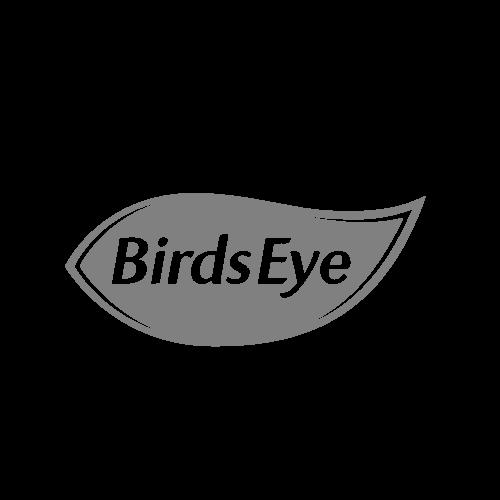 roadmap-birds-eye.png