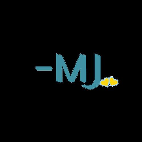 Copy of -MJ.png
