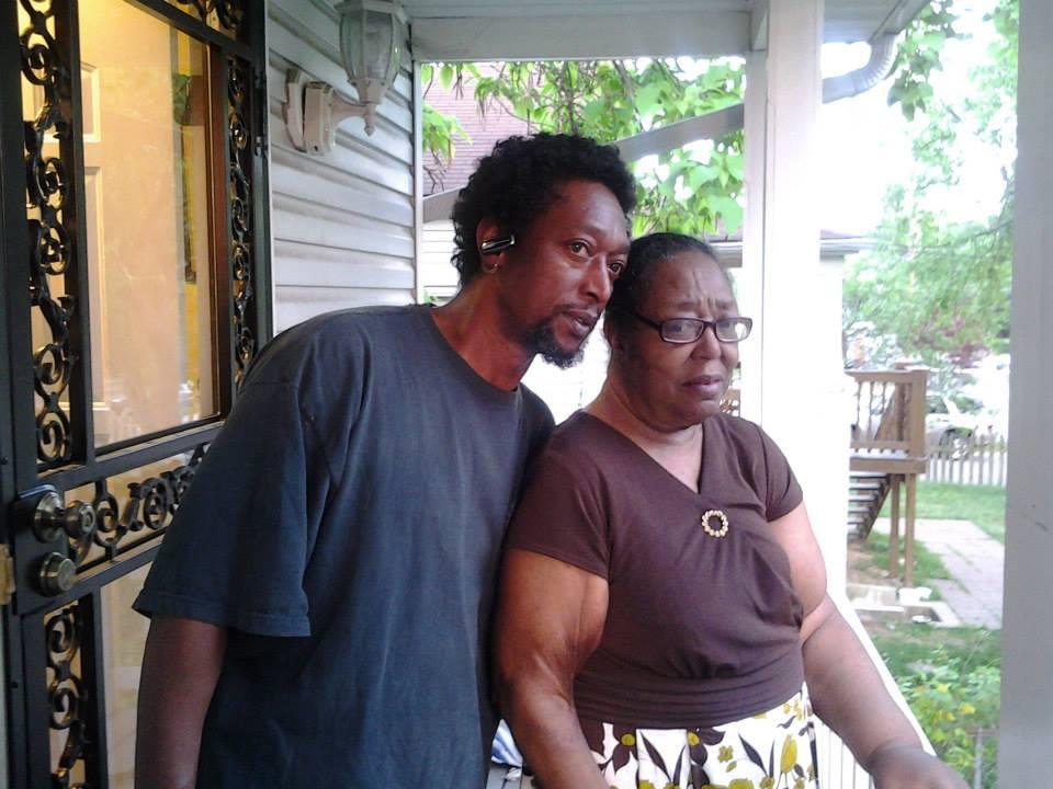 dad and grandma.jpg