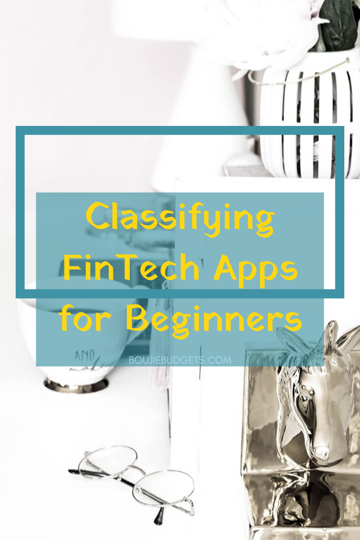 Classifying FinTech Apps for Beginners.png