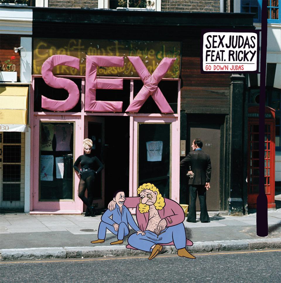 SexJudasDoubleLP_Front_Web.jpeg