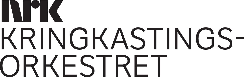 NRK_Kringkastingsorkestret_logo_stor.jpg