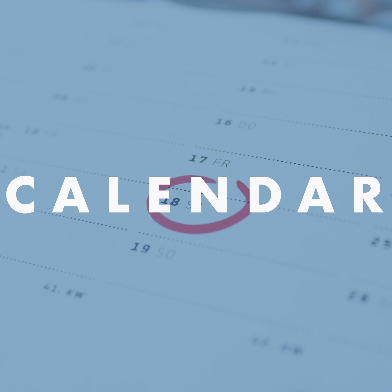 front range calendar button2.jpg