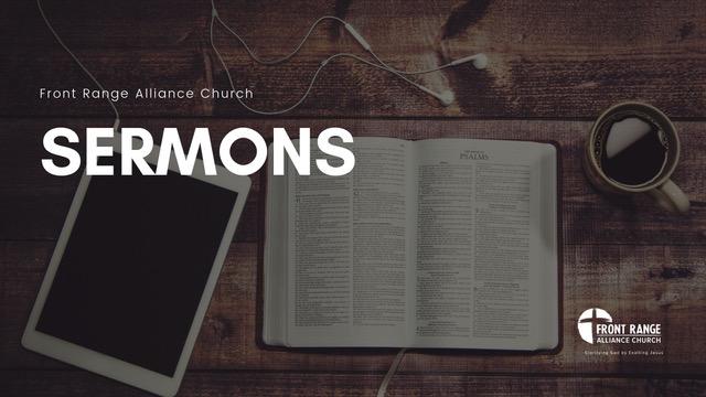 sermons.jpeg